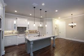 Kitchen Cabinets Houston Texas Dfw Megatel Kitchens Texas New Available Homes Search Find A