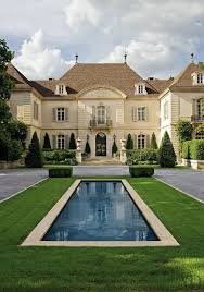 Design Luxury Homes - 258 best rich houses with high end landscaping images on pinterest