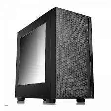 mini ordinateur de bureau bureau ordinateur de bureau mini tour luxury 86 best mini pc images
