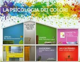 colori per pareti sala da pranzo tinte per pareti tutto l abc da sapere imbianchino