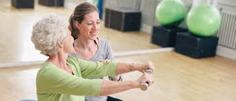 mass rehab worcester term rehabilitation charlton worcester ma overlook
