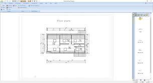 home design 3d import plan home architect design your floor plans in 3d on steam