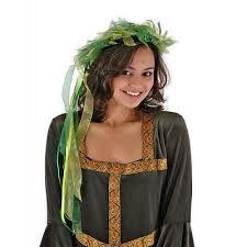 Enchantress Halloween Costume Camelot Halloween Costumes Collection Ebay