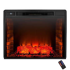 Fireplace Grate Heater Reviews by Best 25 Fireplace Heater Ideas On Pinterest Electric Fireplace