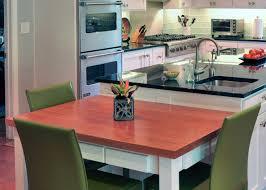 Cherry Wood Furniture Cherry Wood Countertop Photo Gallery By Devos Custom Woodworking
