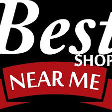 best shops near me shopsme