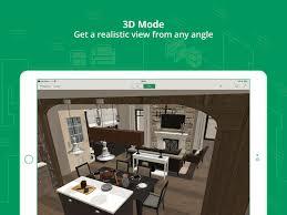 home design 3d ipad crash planner 5d interior design on the app store