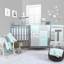 Giraffe Bedding Set Breathtaking Nursery Baby Bedding Sets And Boys Peanut Shell