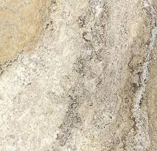 pebble tile natural stone tile the home depot shop floor u0026 wall tile at homedepot ca the home depot canada