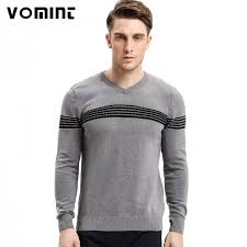 groovy trendy autumn winter sweater hoodies for