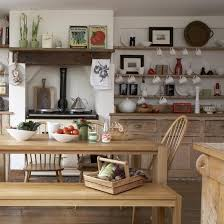 Family Kitchen Design Ideas 945 Best Beautiful Kitchens Images On Pinterest Home Kitchen