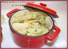 cuisiner salsifis la table lorraine d amelie salsifis au beurre persille