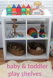 Baby Storage Baskets Storage U0026 Organization Large Toy Storage Organizer Shelves Ideas