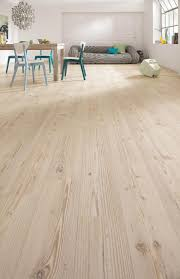 Timber Laminate Floor Rustic Laminate Floors With Texture Grey And Beige Tones As Trend
