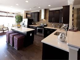 kitchen cabinets prepossessing replacement kitchen cabinet