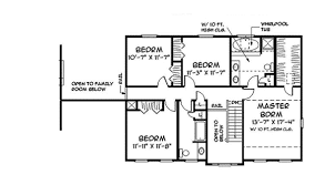 old house floor plans this old house floor plans house interior