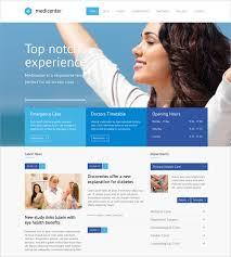 pharmacy brochure template free 44 website themes templates free premium templates