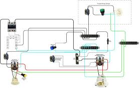 l6 30r wiring nema l14 30r wiring diagram wedocable nema l6 30