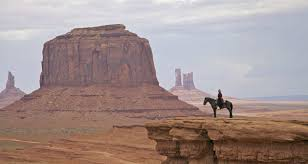 Map Of Monument Valley Monument Valley Hotels Tours And Navajo Tribal Park Information