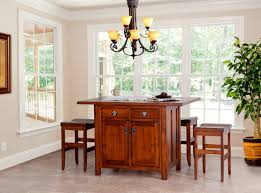 kitchens with islands photo gallery kitchen island gallery heritage allwood furniture
