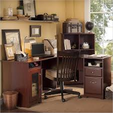 60 Inch L Shaped Desk 128 Best Office Images On Pinterest Desks Office Furniture And