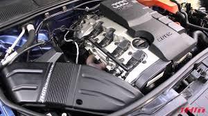audi a4 b7 turbo upgrade jhm b7 a4 2 0t td05h r stage 3 big turbo kit