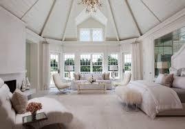 mansion bedrooms master bedroom dream home pinterest master bedroom bedrooms