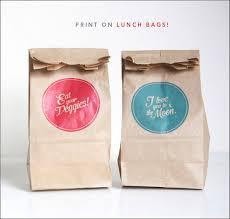 wedding favor bags diy wedding favor bags