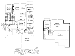 home floor plans 2015 sagamore 2015 home a rama williams custom art builder