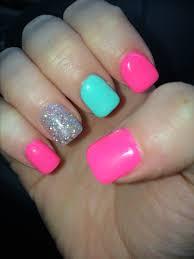 cute summer nail art designs 2017 nails pinterest summer