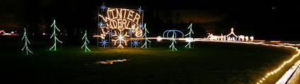 Portland Christmas Lights Christmas Archives Lion And The Rose Victorian Guest House