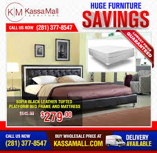 Where To Buy Bed Frames In Store 23 Best Shop Of Bedroom Sets Kassamall Images On