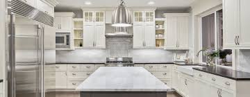kitchen white kitchens with stainless steel appliances fireplace
