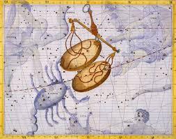 quote of the day virgo horoscopes free astrology reading love horoscopes glamour