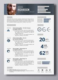 because you are worth a design resume cv u2026 take your resume