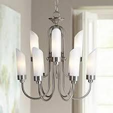 Possini Euro Design Chandelier Possini Euro Design Dining Living Room Chandeliers Lamps Plus