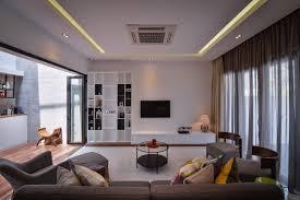 Interior Design For My Home Interior Design For Terrace House In Malaysia Rift Decorators