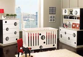 Modern Nursery Furniture Sets Modern Nursery Furniture Plan Modern Nursery Furniture