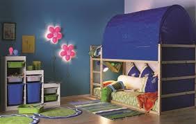 housses canap駸 ikea 超夢幻的兒童床 帳棚 床幔打造小公主的世界 動手diy kidsplay親子
