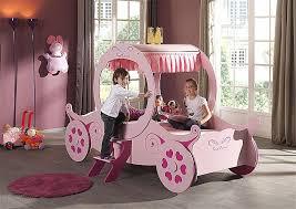 bureau enfant princesse bureau bureau enfant princesse unique lit voiture fille décor