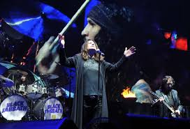 csuf halloween horror nights tickets black sabbath flexes its muscle at the forum one last time