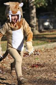 14 best costume images on pinterest costume ideas halloween