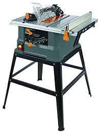 craftsman sliding table saw the best table saw for 2018 complete buyers guide reviews