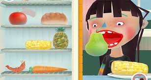 toca kitchen apk guide for toca kitchen 2 android apps on play