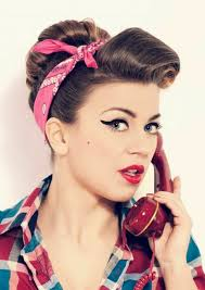 pubic hair styles per country pin up by tatiana perez on 500px hair pinterest rockabilly