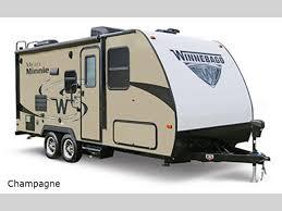 Teardrop Camper With Bathroom Micro Minnie Travel Trailer Rv Sales 8 Floorplans