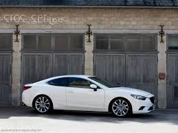 Mazda 6 Ratings Amazing Pictures And Exciting Ratings By Cars And Motorcycles
