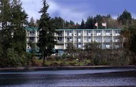 Comfort Inn Port Orchard Wa Pet Friendly Hotels In Port Orchard Wa Free Pet Check Service