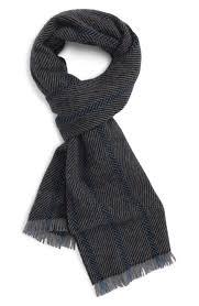 8 best winter scarves for men 2017 cashmere u0026 wool scarf options