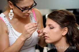 professional makeup artist school different professional makeup artist courses in delhi makeupstudio